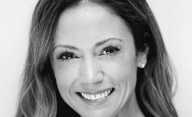 Samantha O'Connell - Neuropsychology Department ICCD