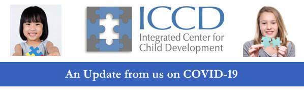 COVID19 ICCD