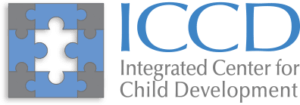 ICCD - Integrated Center for Child Development