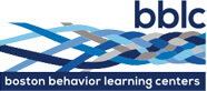 BBLC - Boston Behavior Learning Centers